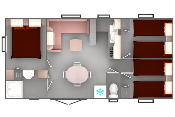 mobil-home-trigano-evo-33-6-pers-clim-plan